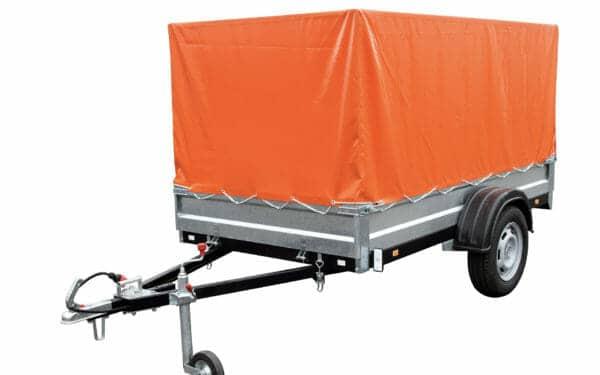 Truck traps-trapfactory.com.au