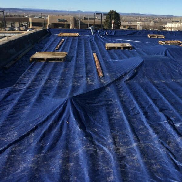 Roof tarps2-Tarpfactory.com.au