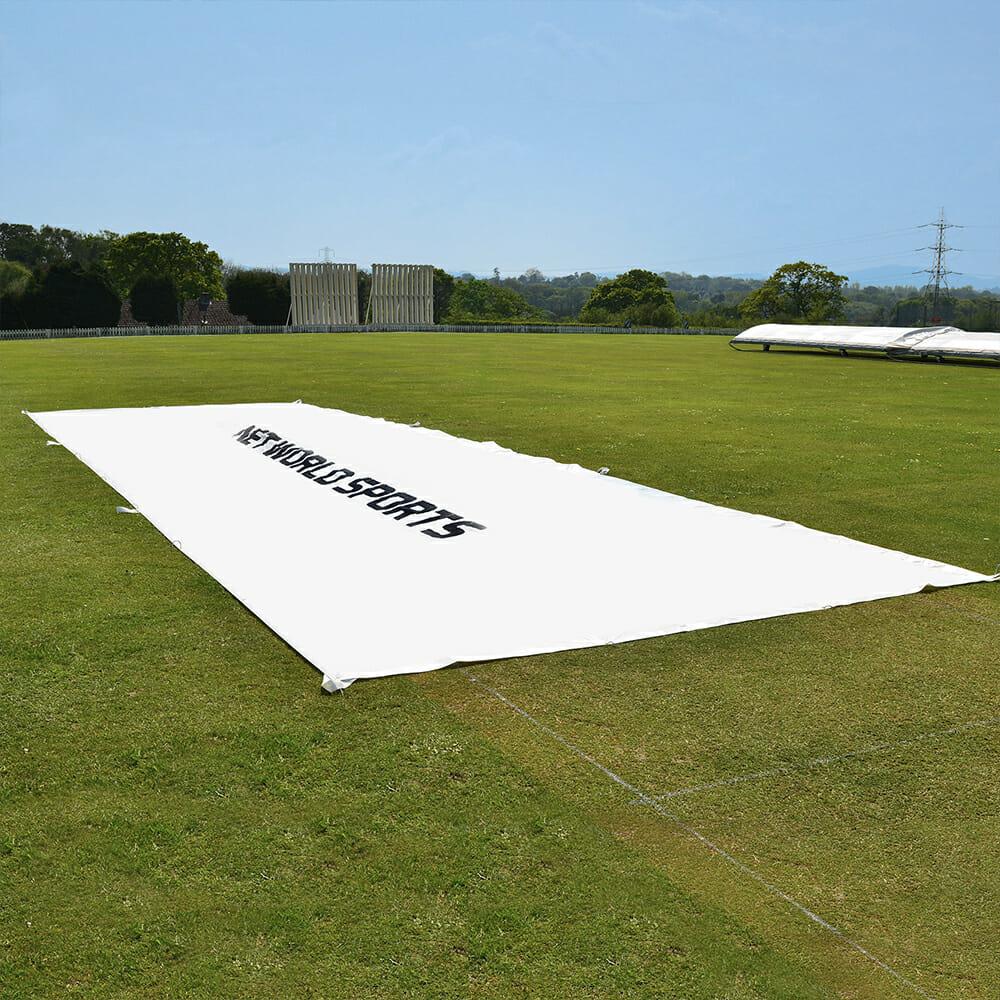 Sports tarp-Tarpfactory.com.au