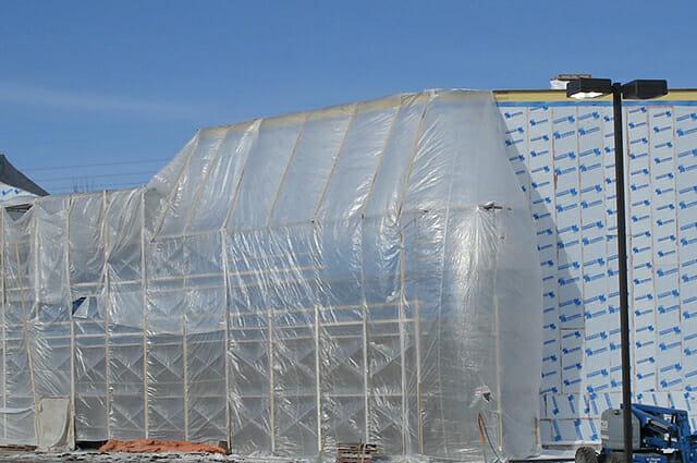 Builders tarps-tarpfactory.com.au