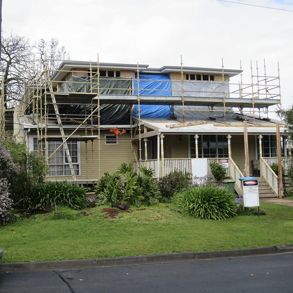 Builders tarp2-tarpfactory.com.au