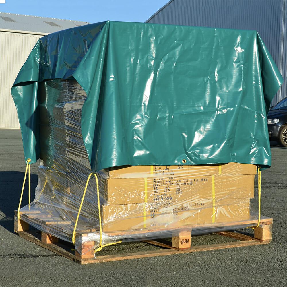 Heavy duty tarps4-tarpfactory