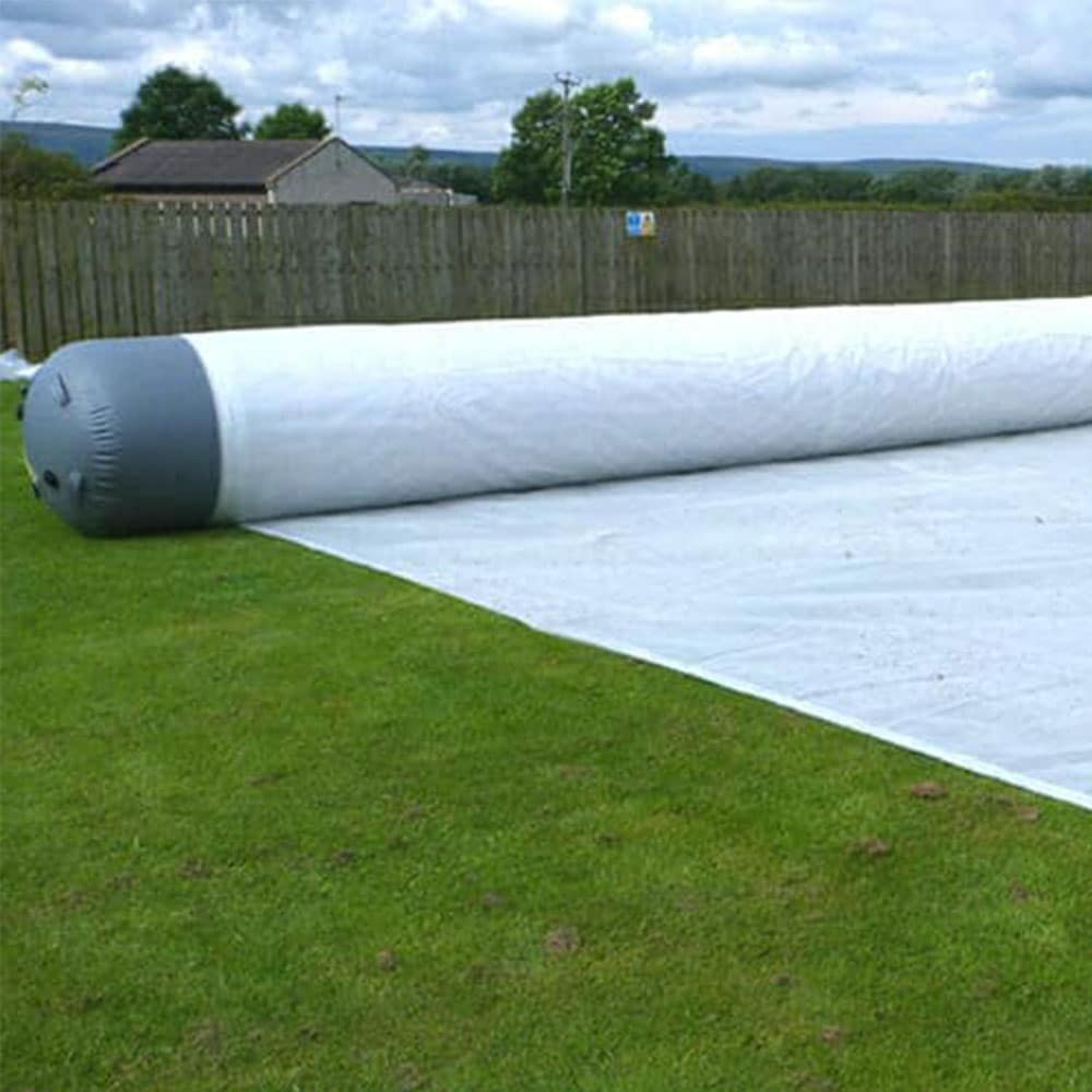 inflatable Cricket Pitch Cover